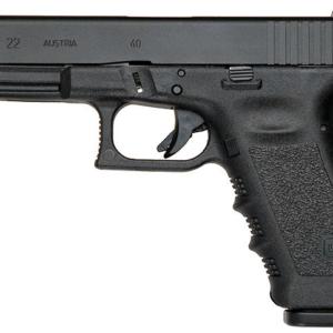 glock-22-cal-40