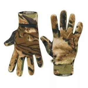 guantes-polar