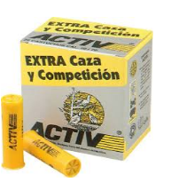 activ extra 20