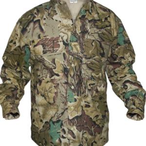 camisa-camuflada