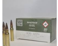magtech 308
