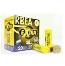 orbea extra 20