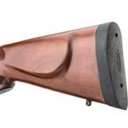 Carabina Mossberg Patriot cal .308 WIN