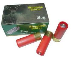 stoppi power slug