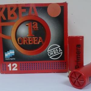 ORBEA12