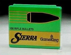 puntas sierra gameking