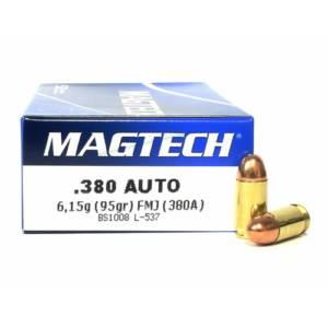 magtech-380-auto-fmj-95-gr