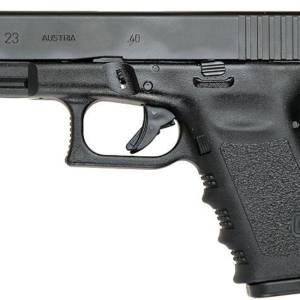 glock23 cal.40