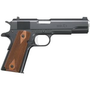 pistola-remington-1911-r1