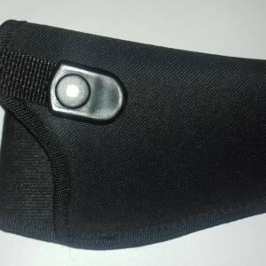 Funda externa sig-sauer P226-P228