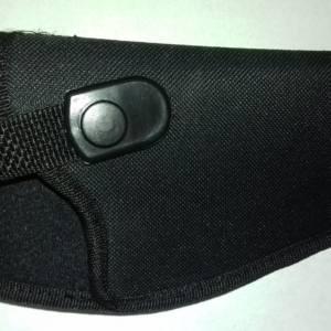 funda externa glock
