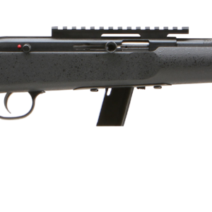 SAVAGE M.64TR-SR - 21104