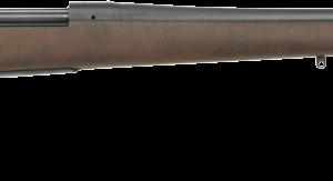 Model-700-AWR