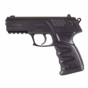 pistola-gamo-p-27
