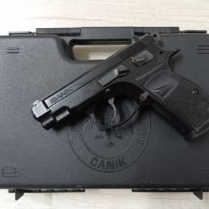 canik3801