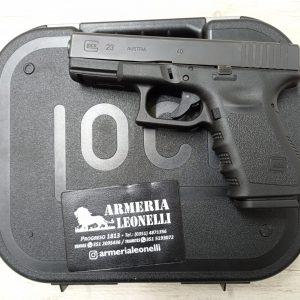 glock40