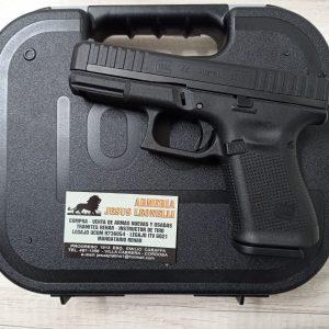 glock441