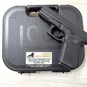 glock44
