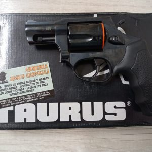 taurus851